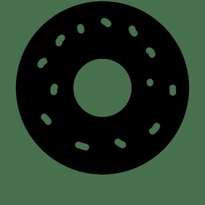 term_icon