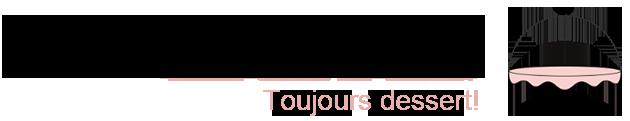 Dessert Advisor logo