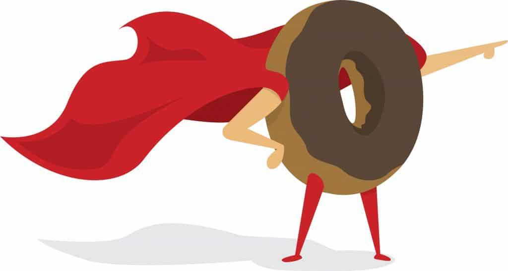 Superhero iStock 509663046 scaled