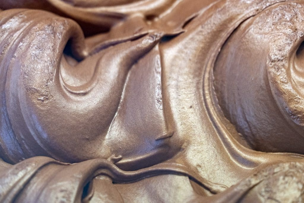 chocolate custard iStock 1085620696 scaled