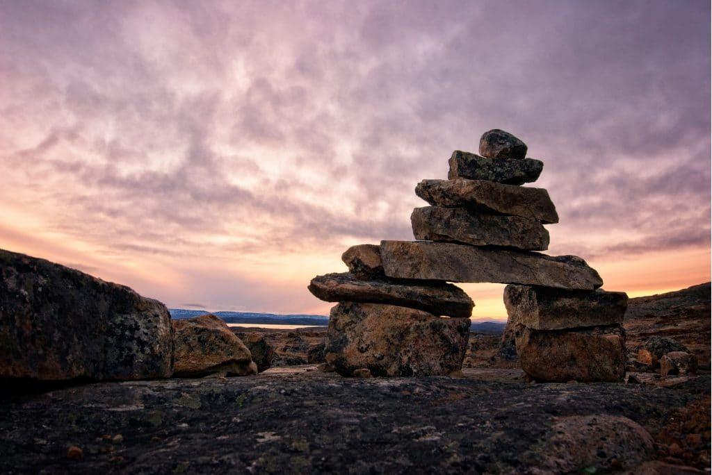 Nunavut Day Blog Image