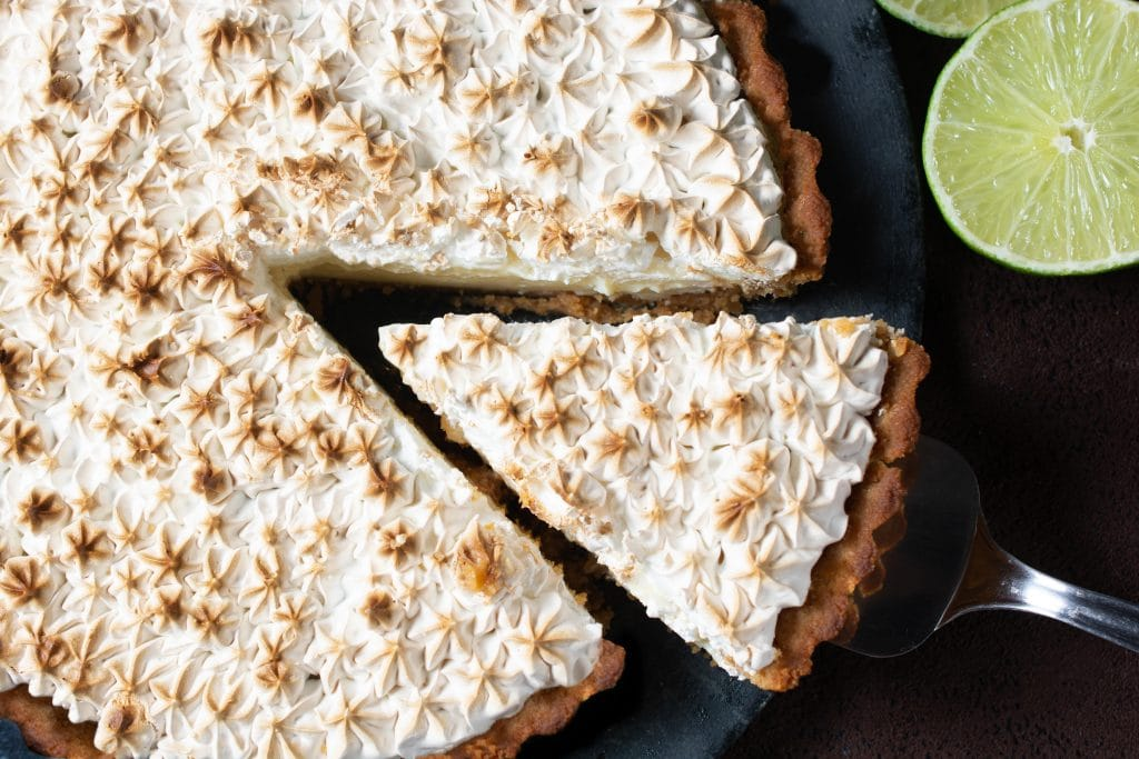 The Mystery Case Surrounding the Lemon Meringue Pie Topping scaled