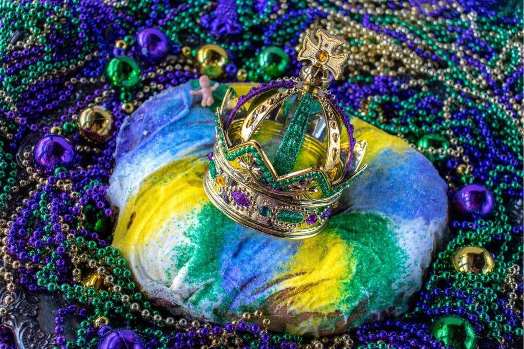 Lent Blog Image. Image du blog pour carême.