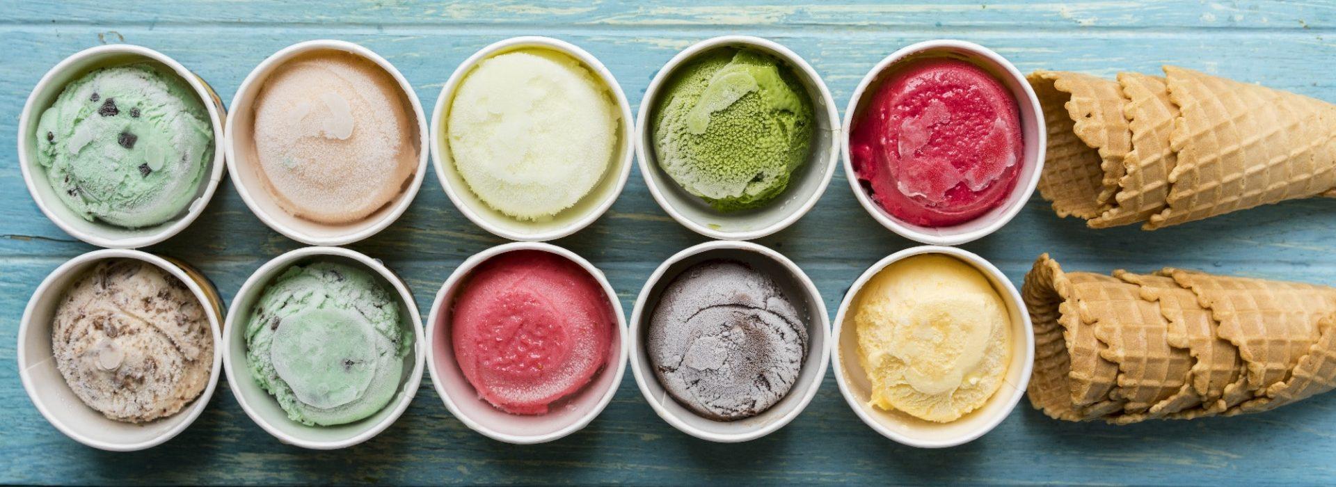 Ice Cream Blog picture