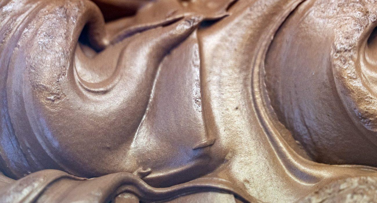 chocolate custard iStock 1085620696 scaled